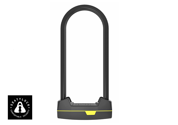 Seatylock Pentagon PURE 300