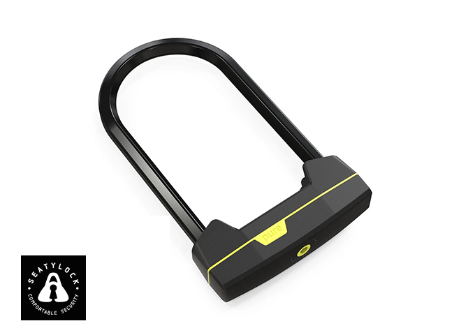 Seatylock Pentagon PURE 220